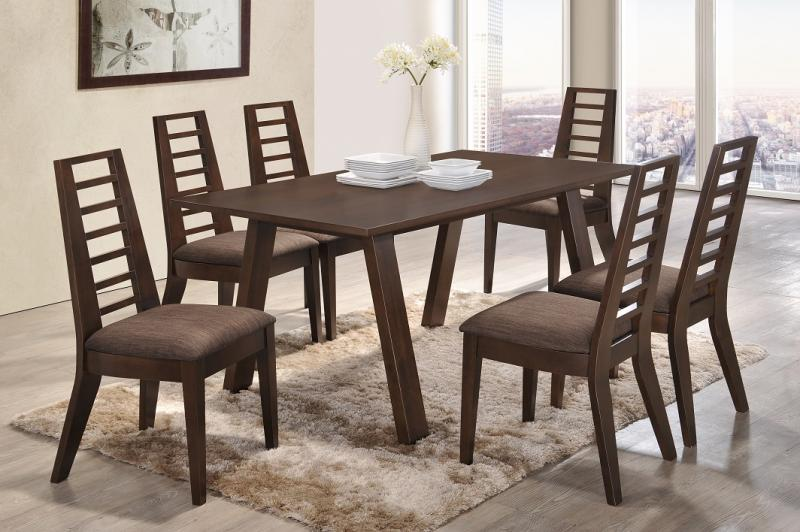 Andy Dining Set
